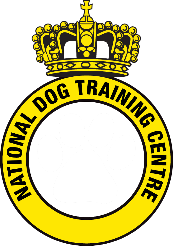 National Dog Training Centre Liverpool